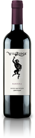 Wilridge Winery