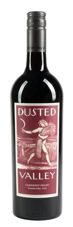 Dusted Valley Vintners