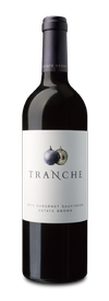Tranche Estate Cellars